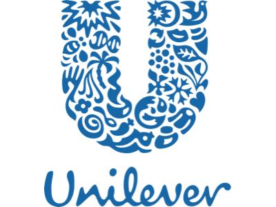 unilever@2x